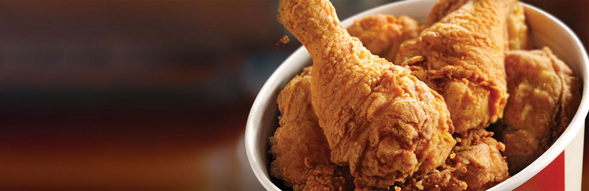 KFC - Banner Image - new